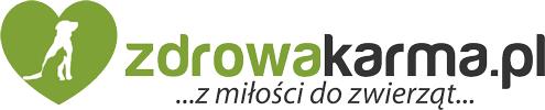 zdrowakarma.pl - najlepsze karmy dla psów