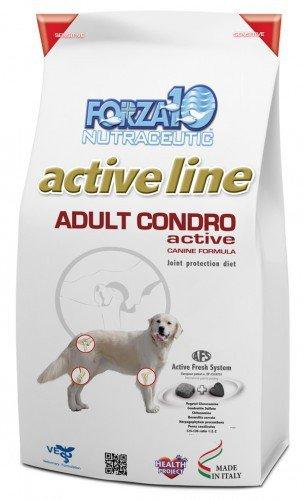 Forza10 Condro Active