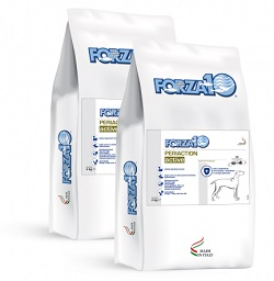 Forza10 Periaction Active