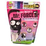 Żwirek silikonowy MrForce bezzapachowy 1,5 kg