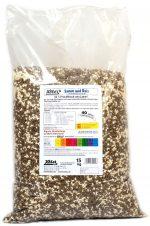 Koebers Lamm und Reis 15 kg - baranina z ryżem - sucha karma dla psów
