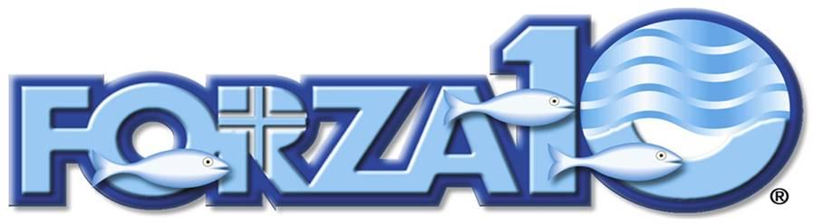 Forza10 - najzdrowsze karmy dla psów i kotów