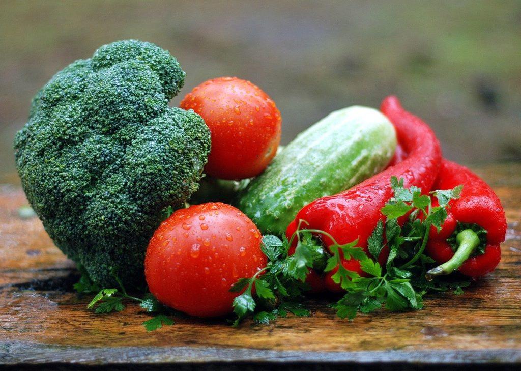 vegetables 1584999 1280