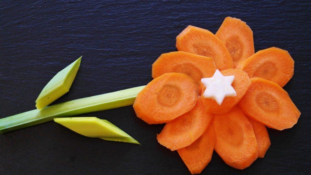 carrot 1256008 1280