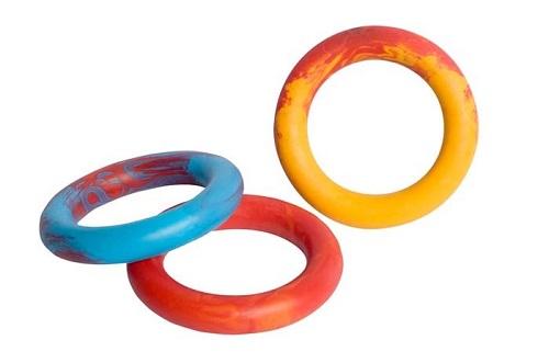 sum plast ringo zapachowe z gumy 1