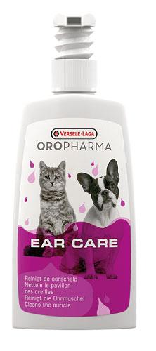 versele laga oropharma ear care plyn do uszu 150ml 1