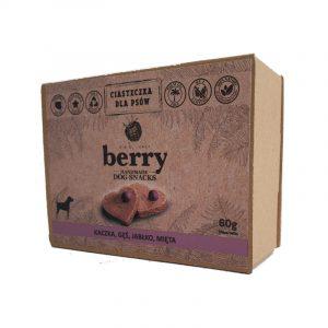 berry_snacks_kaczka
